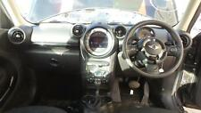 MINI COOPER STEERING COLUMN R60 COUNTRYMAN 72484 Kms, 01/2011-12/2016