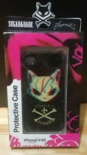 Sugar& Babe iphone 4/4S protective case