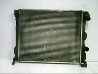 Radiador de agua RENAULT CLIO III FASE 1 Gasolina /R:2779873