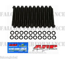Ford 351 Cleveland & Modified+400 ARP Performance Cylinder Head Bolt+Washer Kit