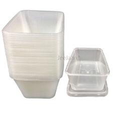 S Support /™ bolsas para almacenaje al vac/ío Varios Bolsillos ahorra espacio comprimido Viaje reutilizables grandes 80 x 60 cm 3-tlg