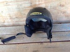 New listing Boeri Ski Helmet