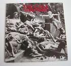 "The CALL ""Modern romans"" (Vinyl 33t/LP) 1983"