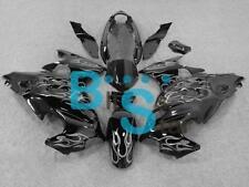 fairing fit Suzuki GSX600F GSX750F GSX 600F 750F Katana 2003-2006 set 7 Y11 C3