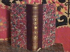 Louÿs, Pierre, Scènes de courtisanes de Lucien. illustré par Helt