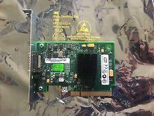 QLE7140 QLOGIC QLE 7140 10 Gbp/s INFINIBAND CX4 4X INFINIPATH single port HCA