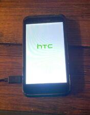 HTC Droid Incredible 2 ADR6350 - Black (Verizon) Smartphone