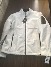 DKNY Men's XL Jacket NWT MSRP-$200.00