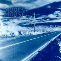 Modest Mouse : This is a Long Drive for Someone with No CD Fast and FREE P & P