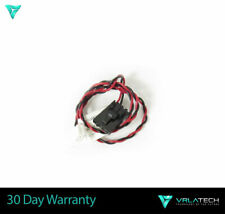 Dell Poweredge R410/R510 H200/H700 LED Cable - T871M / 0T871M