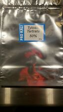 Tylosin 50% 200g Soluble Powder Broad-Spectrum * shipping 3 to 5 day