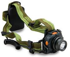 110 Lumen 3W Cree Sensor Head Lamp Torch Light Fishing Hunting Lineaeffe