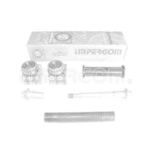 1 Reparatursatz, Lenker ORIGINAL IMPERIUM 40070 passend für MERCEDES-BENZ