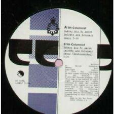 Promo 2000s Decade 2006 Vinyl Records