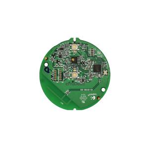 UE MEGABOOM Logitech Ultimate Ears PARTS Wireless Speaker Port Cover Speaker PCB