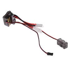 320a esc brushed régulateur de vitesse électrique pour 1/8 1/10 hsp