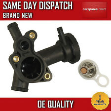 MINI ONE COOPER 1.6 R50, R52, R53 2001>2007 THERMOSTAT + HOUSING 11537829959