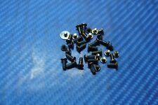 """Acer Aspire 15.6"""" V5-552G-X852 Genuine Screw Set Screws for Repair ScrewSet"""
