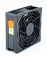 IBM Hot Swap Lüfter Chassis Fan System x3400 x3500 M2 M3 x3850 x3950 M2 46D0338