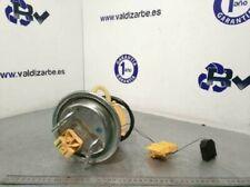 Pump Fuel / 13174464 / A2C53090261/125395/Vauxhall Combo ( Corsa C) 1.7 16V CDTI