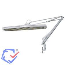 Lámpara de escritorio Brazo articulado 3x14W Bricolaje Oficina Estudio Sobremesa