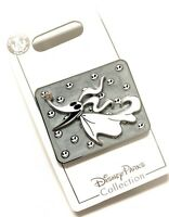 Disney Parks Nightmare Before Christmas Zero Jack Skellington Trading Pin - NEW