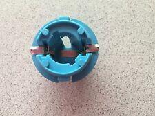 Mercedes Blue Turn Signal Corner Bulb Holder Socket w140 r170 w210 w215 140 210