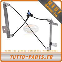 Lève Vitre électrique Côté Passager Peugeot 307 CC 2/3 Portes - 9222V9 850843