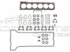 FOR SSANGYONG MUSSO 3.2 4x4 1997-1999 NEW VICTOR REINZ HEAD GASKET SET