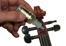 VIOLIN PEG FIX - VIOLA  PEGS AS WELL – DROPS FOR SLIPPING PEGS - Lowest Price!