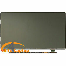 "13.3"" Apple MacBook Air A1369 LSH133BT01-A02 Laptop Compatible LED LCD WXGA+"