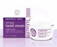 Matrixyl 3000 Facial Cream 1.5 oz. (12-PACK)