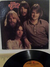 """SAVAGE GRACE;""""SELF TITLE"""" - 1970 COLLECTIBLE LP - REPRISE STEREO RS-6399"""