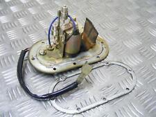 GSXR750 Fuel Pump Carbed Genuine Suzuki 1996 710