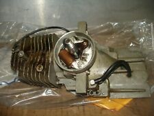 Homelite Super 2 Vl  power head     chainsaw part only bin 500