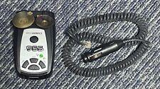 Beltronics Vector 955 Radar Detector Tested/Working