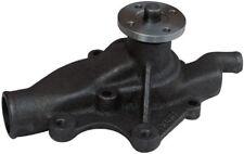 Engine Water Pump-Water Pump (Standard) Gates 43001
