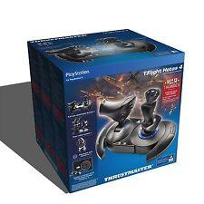 NEW Thrustmaster T.Flight Hotas 4 Flight Stick for PS4 & PC T Windows Joystick
