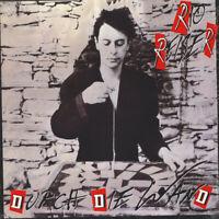 Rio Reiser - Durch Die Wand (Vinyl LP - 1991 - EU - Reissue)