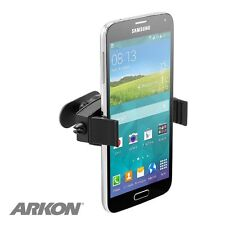 MG210 : Arkon Mobile Grip 2 Adhésif Support Voiture pour Iphone 7 6S 6