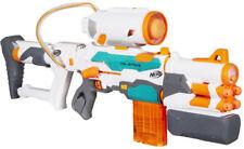 Hasbro Nerf Modulus Tri-strike B Elite