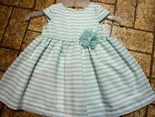 Marmellata Dress. Sz. 18 Mos. Adorable!