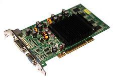 NVIDIA GeForce 6200 - G606200PUE24L/OTC - 256MB PCI Video Graphics Card [5741]
