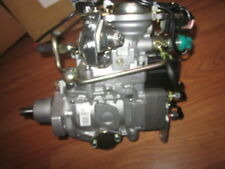 WL93-13-800C WL9313800C Fuel injection Diesel pump Mazda Ford ZEXEL 104745-0007