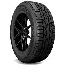225/65R17 Firestone WinterForce 2 UV 102S Tire