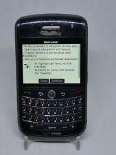 BlackBerry Curve 9630 - Unlocked