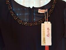 Lange In Grosse 48 Kurzarm Damenkleider Gunstig Kaufen Ebay