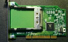 Avaya PCI zu PCMCIA  ADAPTER für 16 bit PCMCIA Karten