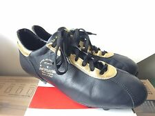 Homme Pantofola d'Oro ANTARES Canguro FG Chaussures De Football Taille UK 11