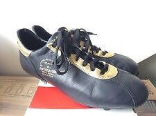 Da Uomo Pantofola D'ORO ANTARES CANGURO FG Scarpe Da Calcio UK 11